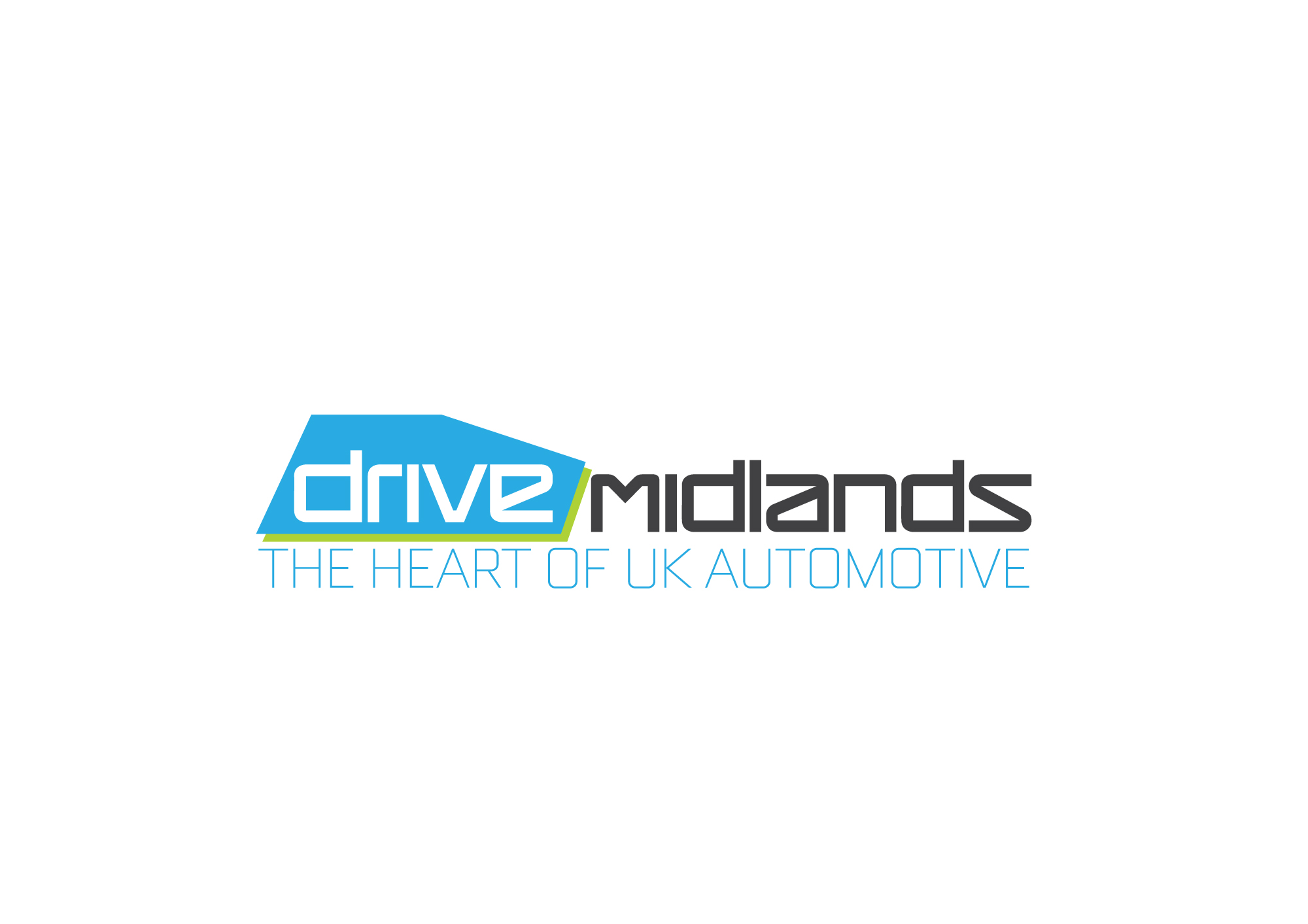 Investment In Midlands Automotive