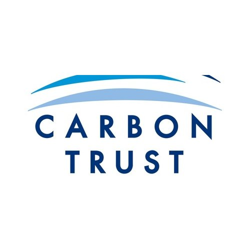 Carbon Trust Green Business Fund Workshop