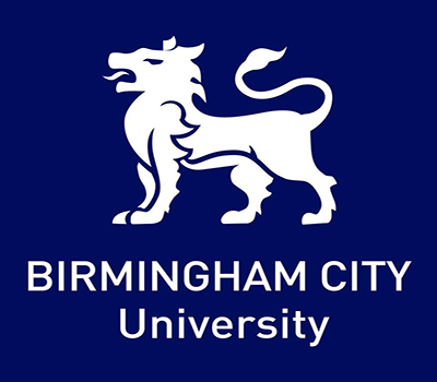 Birmingham City University to launch Centre for Brexit Studies