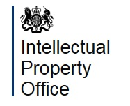 Know your intellectual property