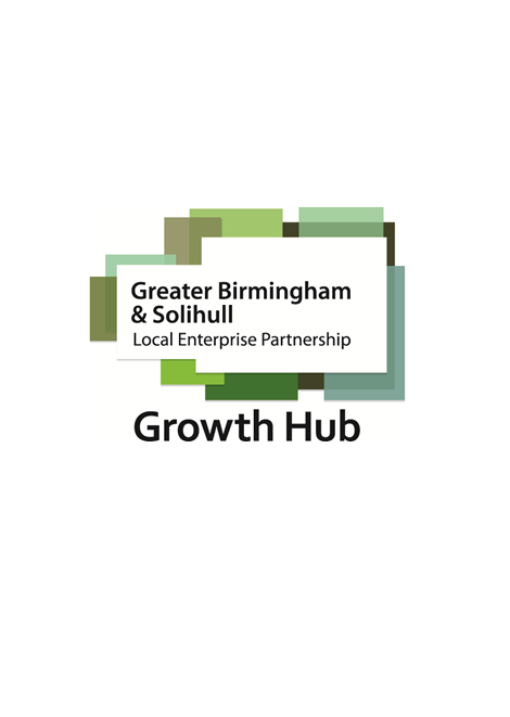 GBSLEP Growth Hub Funding for Growth FREE Seminar