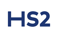 Meet the Contractor 2020: Be part of the HS2 journey