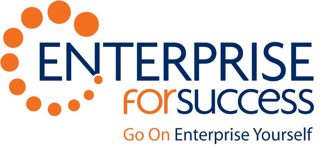 Enterprise for Success