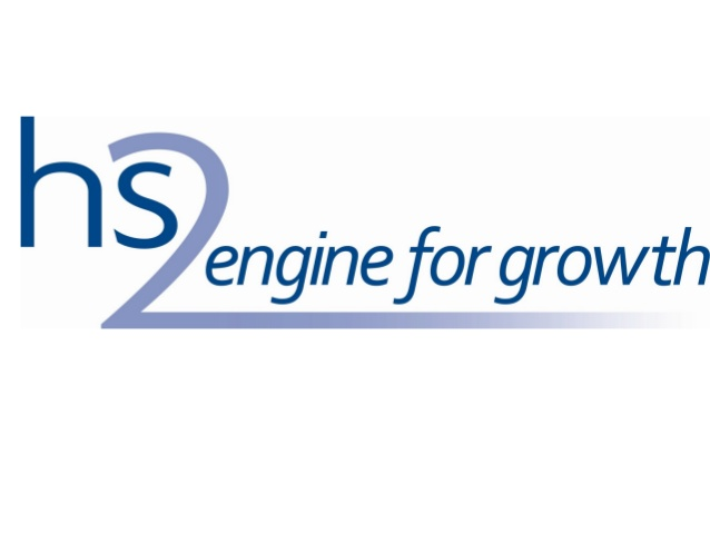HS2 Enabling Works Meet The Contractor Day