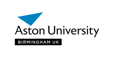 ASTON UNIVERSITY & BUSINESS SCHOOL