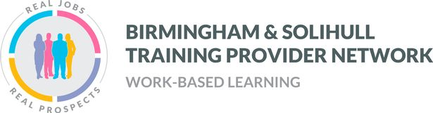 Birmingham and Solihull Training Provider Network