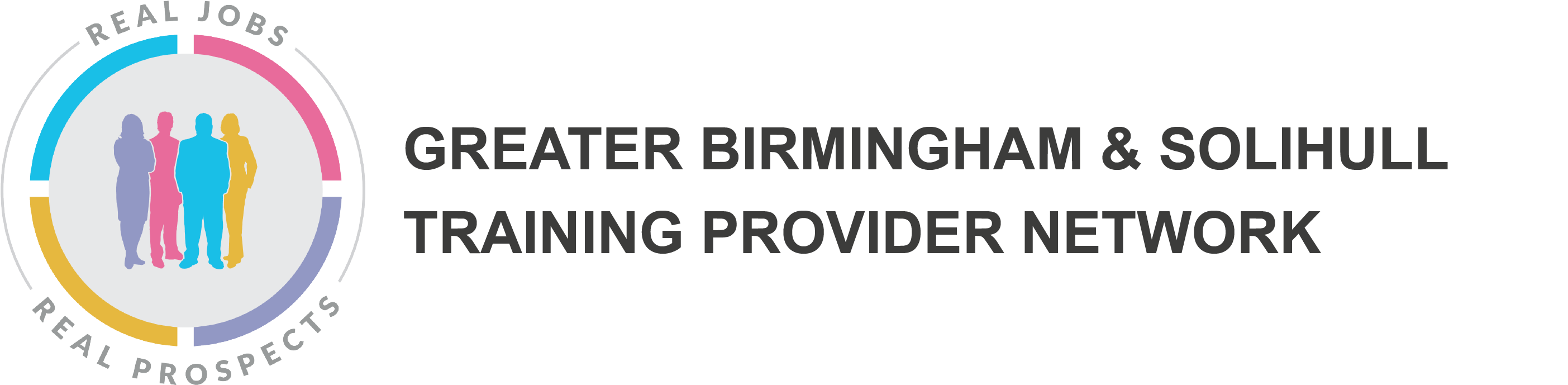 Greater Birmingham & Solihull Training Provider Network