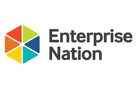 Enterprise Nation Business Support