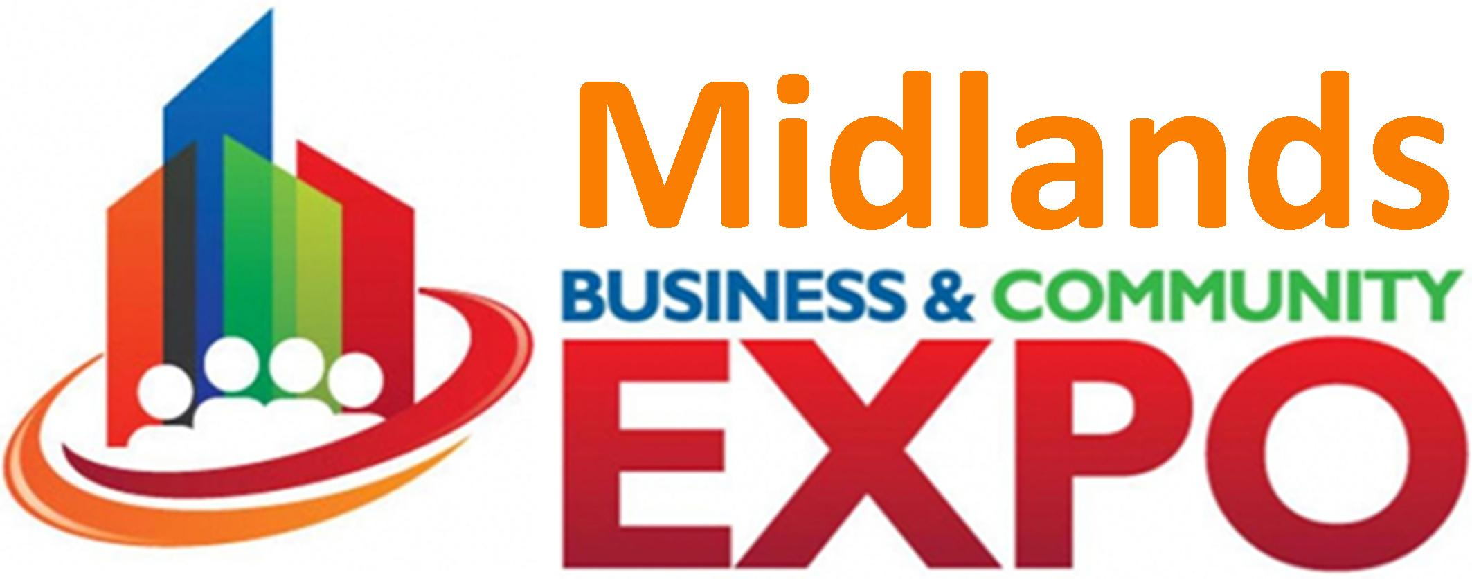 The Midlands Business Show is BACK