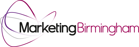 Marketing Birmingham