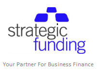 Strategic Funding Limited