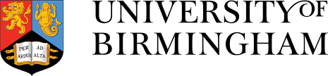 University of Birmingham & Business School