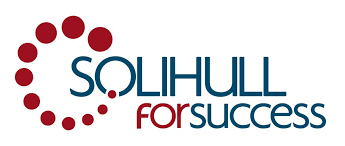 Solihull Metropolitan Borough Council – Solihull for Success