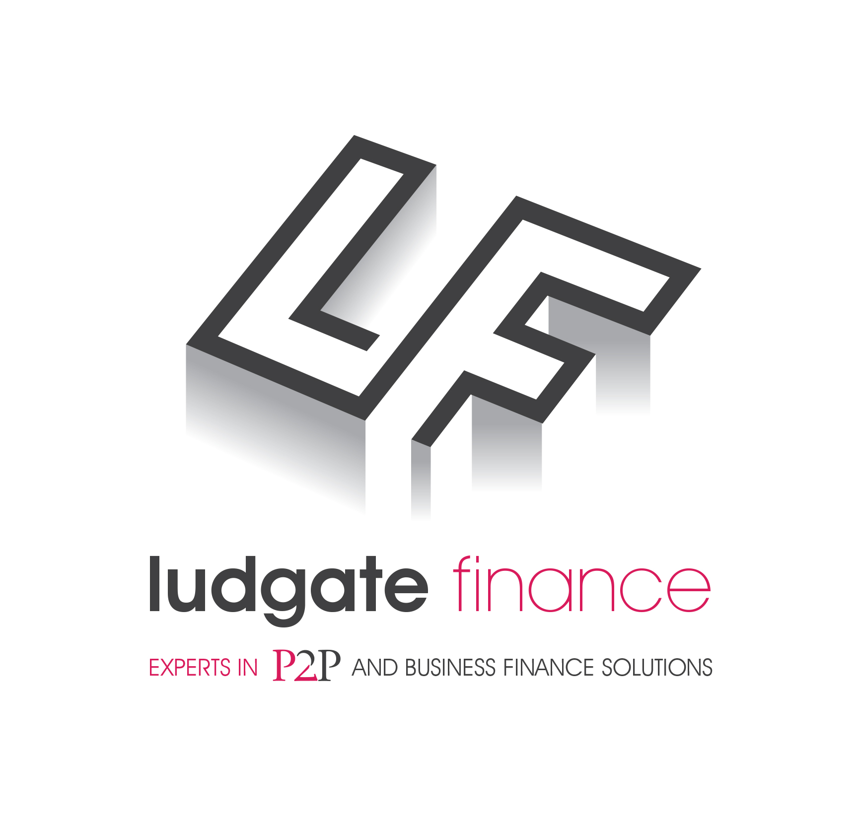 Ludgate Business Finance