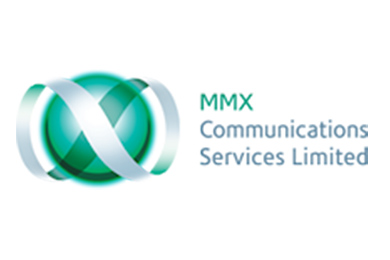 MMX expanding in Solihull