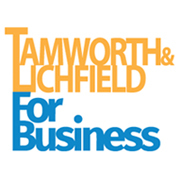 Tamworth & Lichfield For Business