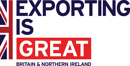 Interested in exporting and looking for advice and support?
