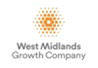 The West Midlands Growth Company