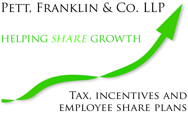 Pett, Franklin & Co LLP
