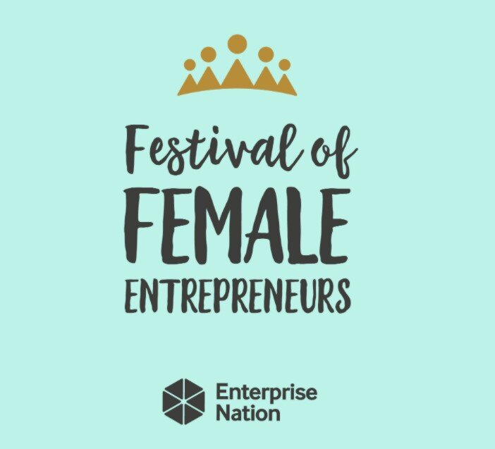 Festival of Female Entrepreneurs 2020
