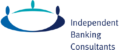 Independent Banking Consultants