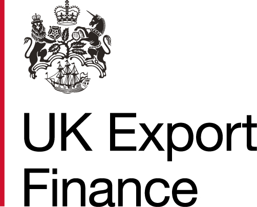 UK Export Finance