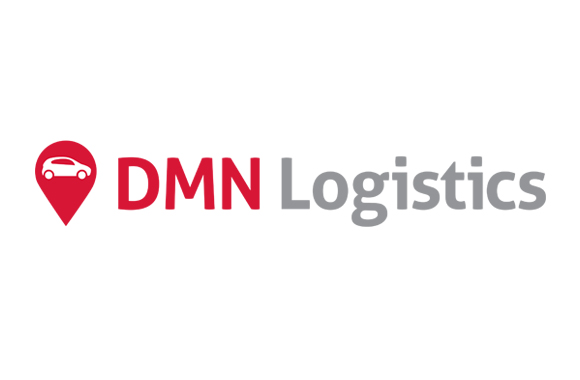 Access to finance and funding for DMN Logistics