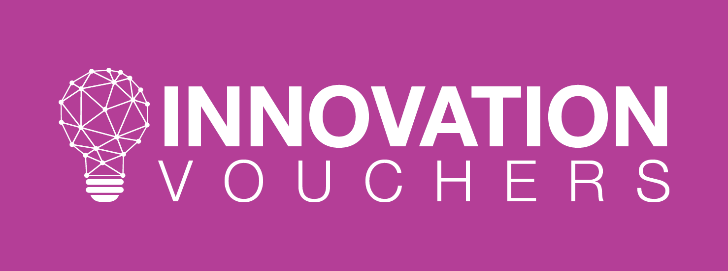Aston University Innovation Vouchers