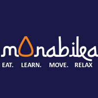 Start-up business support for new business Manabika Wellbeing