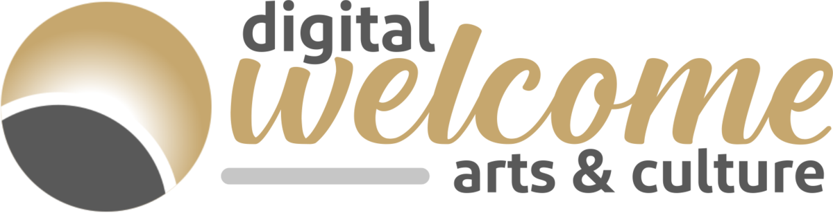 Free 1:1 digital support for arts & culture