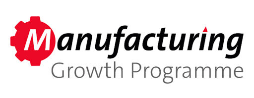 Manufacturing Growth Programme update