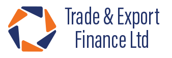 Trade and Export Finance Limited