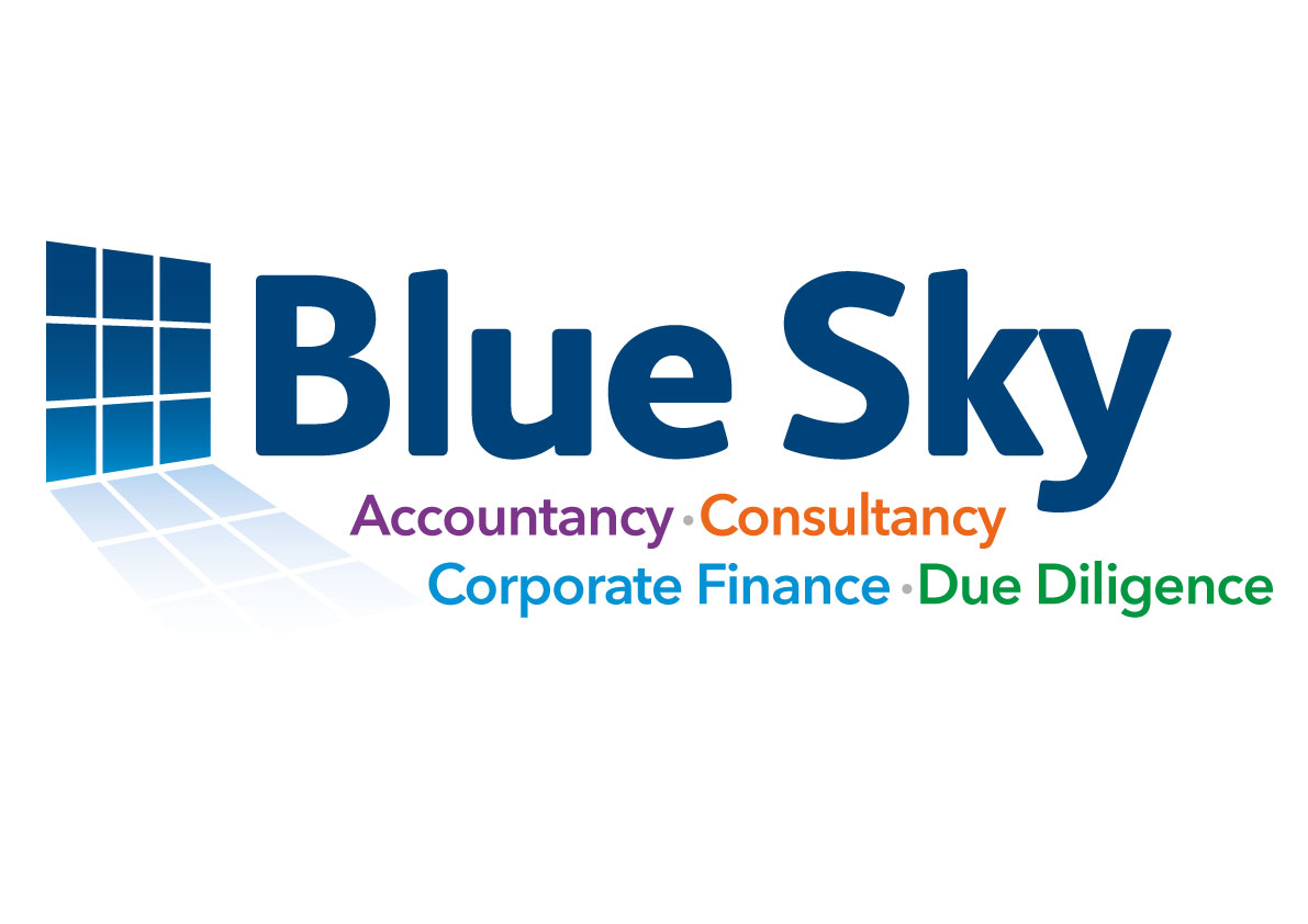 Blue Sky Corporate Finance