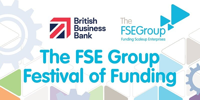 The FSE Group+ BBB: Alone Together Entrepreneurship and Diversity in the UK